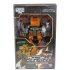Fansproject - Warbot - WB0004 Revolver - MIB