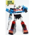 Fan Style Hand Upgrade Kit - Blue Version for MP-19