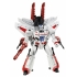 Transformers 2014 - Generations Leader Class Jetfire