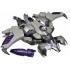 Japanese Transformers Prime - Megatron - Loose 100% Complete