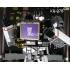 KFC - KP-07B Posable Hands for MP-13B Soundblaster