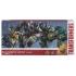Transformers Age of Extinction - Platinum Edition - Autobots United 5-Pack