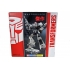 Transformers Masterpiece Prowl - Exclusive Figure - MIB - 100% Complete