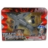 ROTF - Voyager Class - Stratosphere - MISB