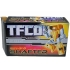 TFcon 2012 Exclusive - Shafter - MIB - 100% Complete