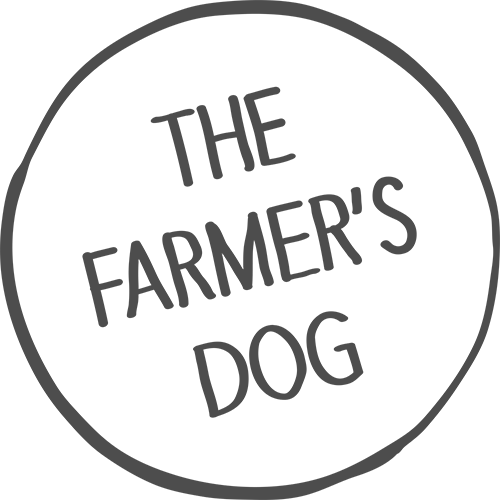 6d13211c34e7 The Farmer's Dog: Homemade dog food, fresh and delivered
