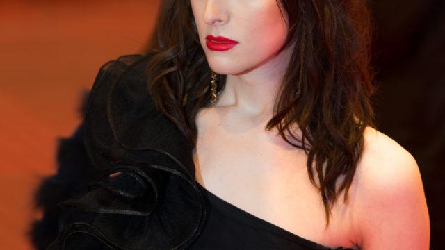 IMG Worldwide's First-Ever Transgender Model: Hari Nef