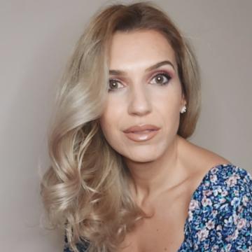 Sofia Cava