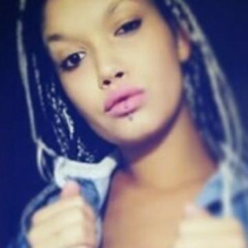 Joselyn  Chagas