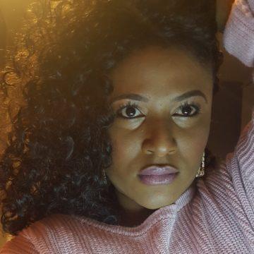 Thelma Amadu