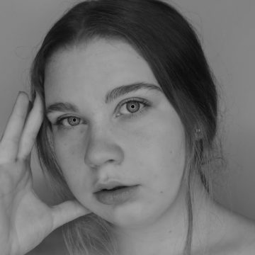 Natalie McLennan