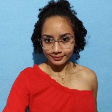 Keilyn Johana  Zuniga Sandoval