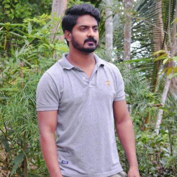 Dinesh Madushanka