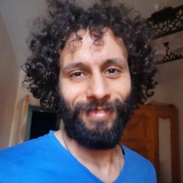 Adam Ayoub