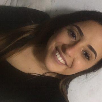 Isabel Zambrano