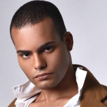 Bruno Azevedo Santos