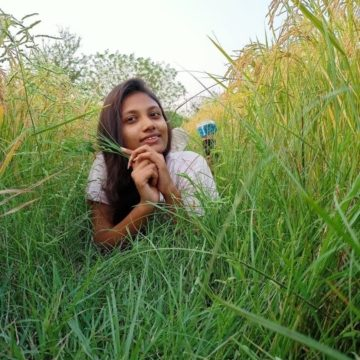 Yuvasri Ravi