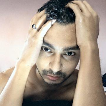 Salman Aziz