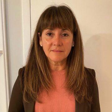 Valeska  Guerrero