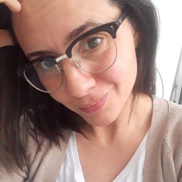 Maria Eugenia Pereyra