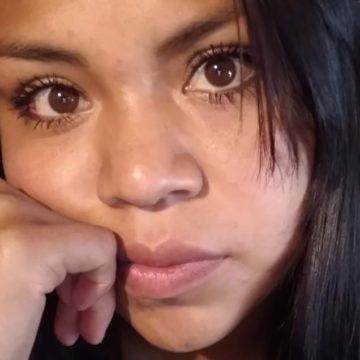 Miriam Martínez Jiménez
