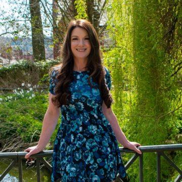 Rebecca Arundell