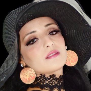 Halila Siham