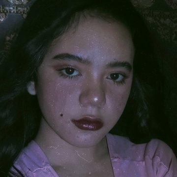 Nicole Sanjose