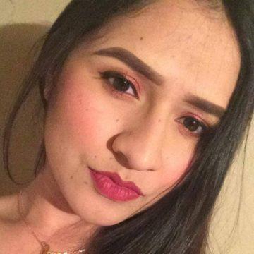 Eyleen Hernandez