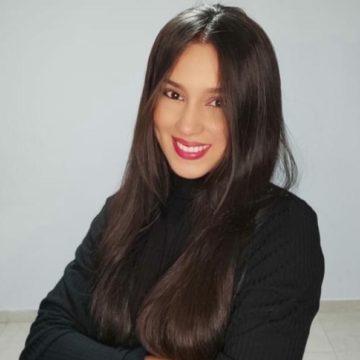 Yulissa  De la Hoz