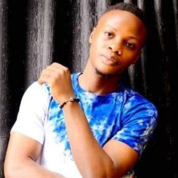 Luminous Emmanuel  Mayowa