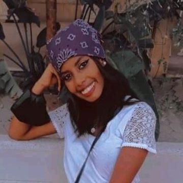 Rihab Madi