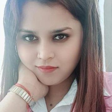 Supriya Ramdev RD Mahto