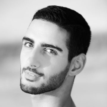 Abdellah Bijat