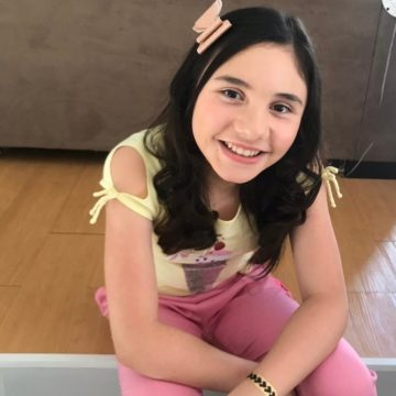 Ana Bella