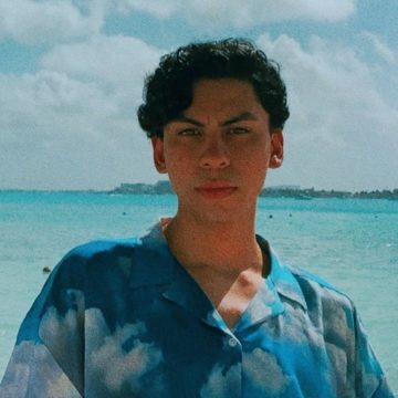 Hector Araiza