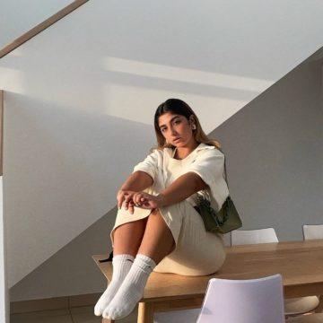 Yasmine Sooudi