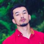 Muhamad Yasin