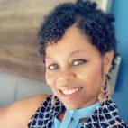 Karen D. Neal