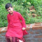Debarghya