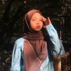 Nurul Aina