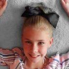 Rileyann