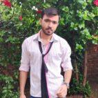 H.R.Jamshaid