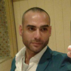 Qusai Parez ( Shahid )