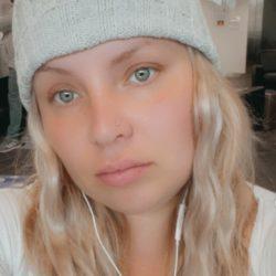 Natalia-Eva