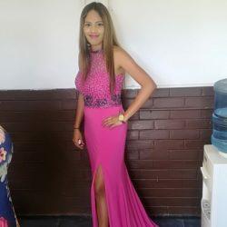 Thalita singh