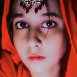 Kashish