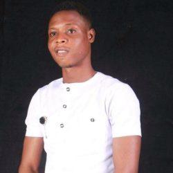 Ilaebi Goodluck