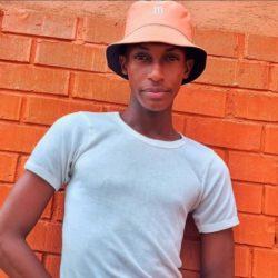 Muhwezi