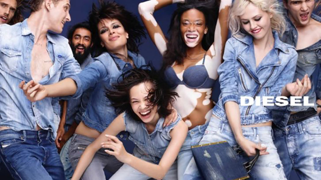 4 Fashion and Beauty Campaigns that Revolutionized the Industry